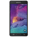 [Deal Alert] Samsung's Notable Savings Offer $200 Rebate On Full Price Gala...