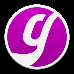 Getaround-Thumb