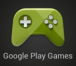 Google-Play-Games-logo