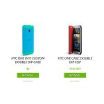 HTC-Thumb