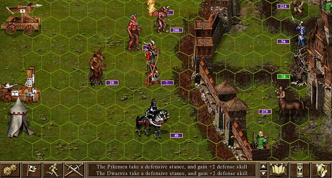 ... DotEmu Will Bring Heroes Of Might And Magic III To Android In January: http://www.androidpolice.com/2014/12/10/ubisoft-and-dotemu-will-bring-heroes-of-might-and-magic-iii-to-android-in-january/