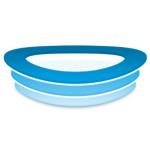 HockeyApp-Thumb