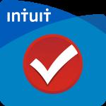 Intuit-Thumb