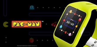 PacManFeatureImage-1024x500