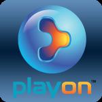 PlayOn-Thumb