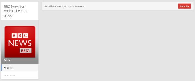 Screenshot 2014-12-18 at 6.09.29 PM