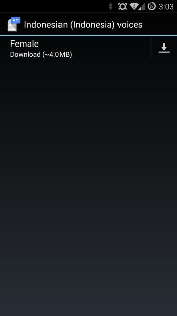 Screenshot_2014-12-04-15-03-44