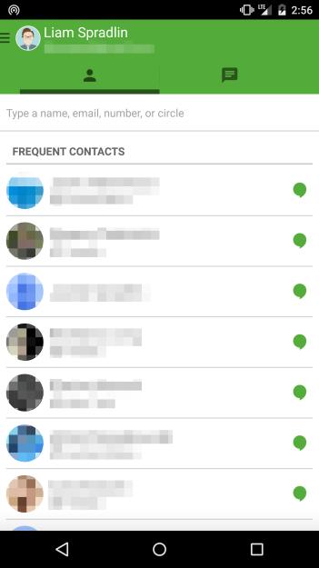 Screenshot_2014-12-06-14-56-31