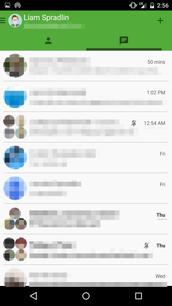 Screenshot_2014-12-06-14-56-53