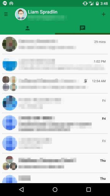 Screenshot_2014-12-06-15-48-08