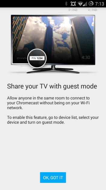 ChromecastGuestScreen1