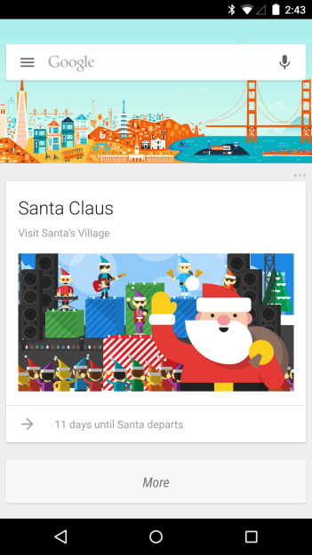 santa-claus-google-now-card-1
