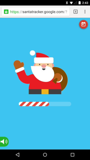 santa-claus-google-now-card-2