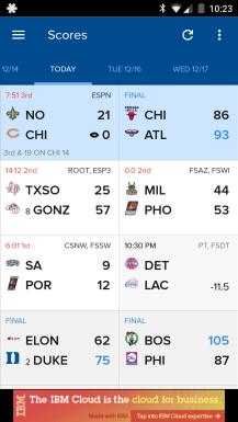 CBSSportsScreenshot3