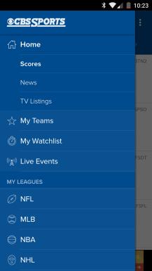 CBSSportsScreenshot2