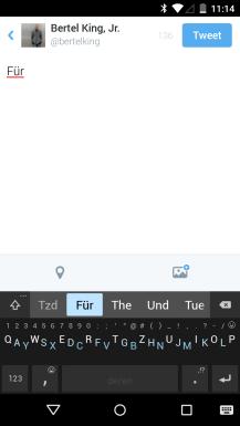 Screenshot_2014-12-18-11-14-06