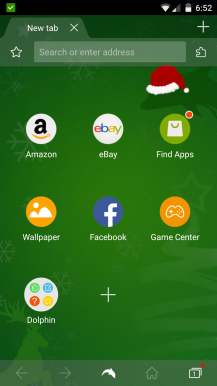 Screenshot_2014-12-23-18-52-05