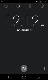 Screenshot_2014-12-27-00-12-28