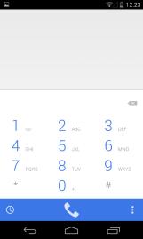 Screenshot_2014-12-27-00-24-00