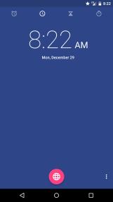 Screenshot_2014-12-29-08-22-11