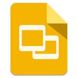 apk downloads google docs sheets slides and drive all receive