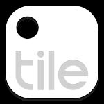 Tile-Thumb