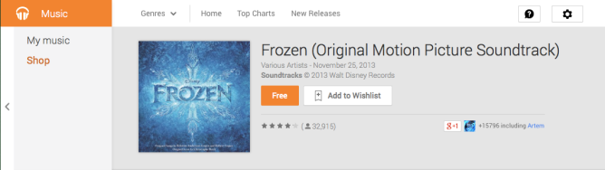 Various_Artists__Frozen__Original_Motion_Picture_Soundtrack__-_Music_on_Google_Play_and_Untitled