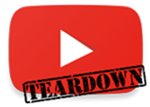 Youtube2-Teardown