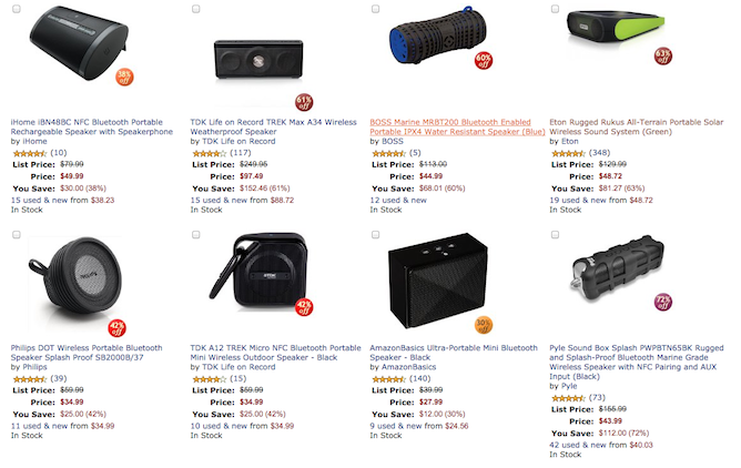 amazon-gold-box-bt-speakers