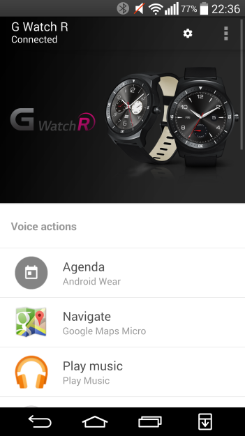 android-wear-105-1