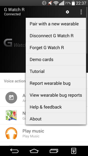 android-wear-105-4