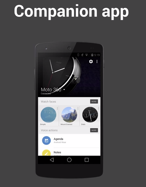 android-wear-105-5