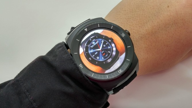 android-wear-image-search-1