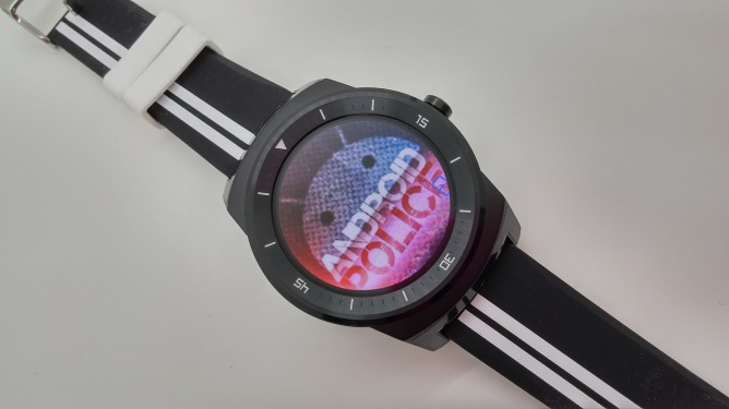 android-wear-image-search-2