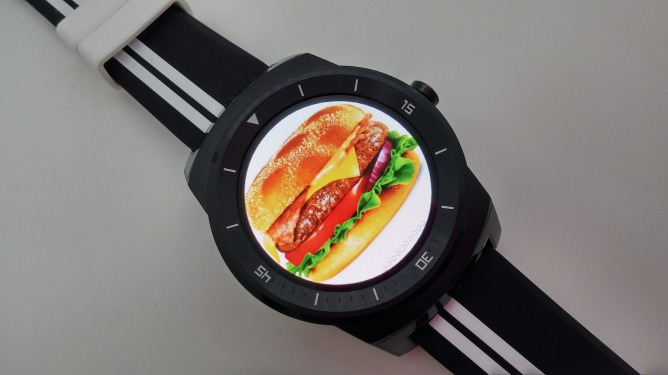 android-wear-image-search-3