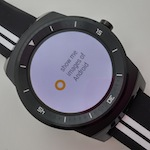 android-wear-image-search-thumb