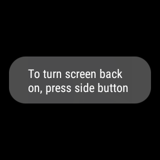 android-wear-shortcut-2