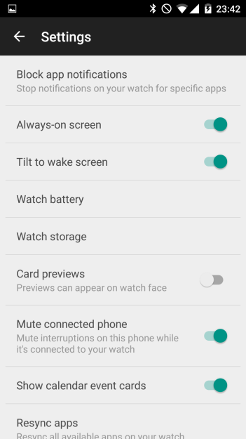 android-wear-tilt-to-wake