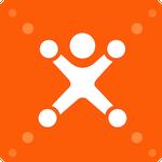 fitnet-icon