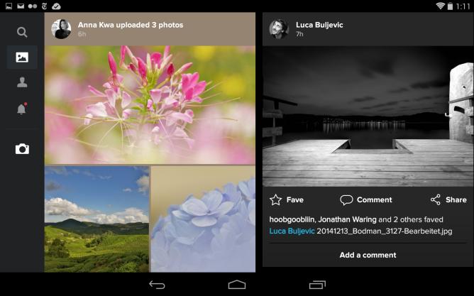 flickrwidescreen