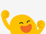 hangouts-emoji-animation-thumb