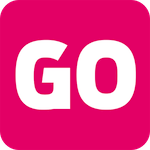 indiegogo-icon