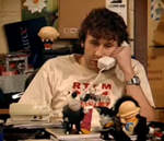 it_crowd