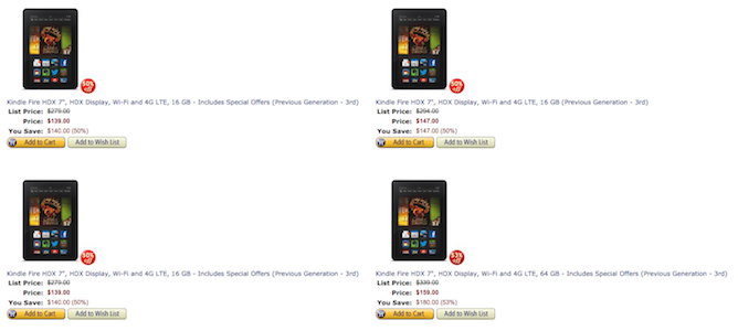 kindle-fire-hdx-4g-deal