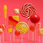 nexus2cee_lollipop-1600.jpg