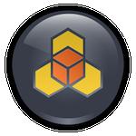 macronos-icon