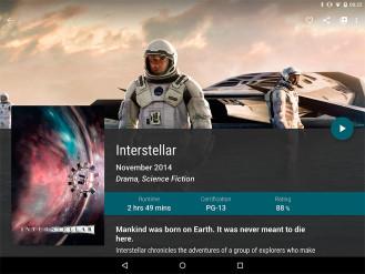 movie-details-tablet