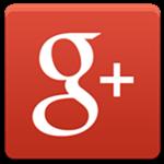 nexusae0_GoogleThumb_thumb1