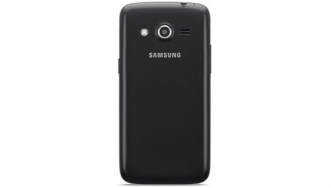 nexusae0_carousel-samsung-galaxy-avant-all-380x380-2