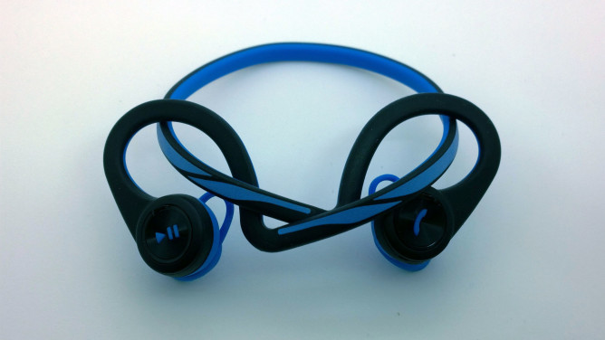 plantronics-backbeat-fit-buttons